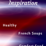 French soup recipes for food inspiration
