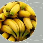 Banana Recipes for the health conscious