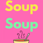 7 Delicious Swedish Soup Recipes