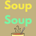 Egyptian Soup Collection