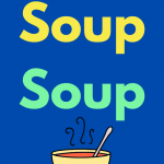 New Orleans Soup Collection