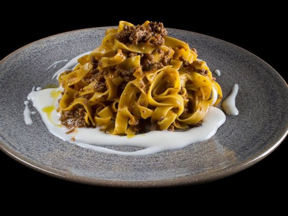 10 Best New Restaurants in Florence