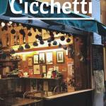 Venice Restaurant in the evening