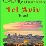 Rest Tel Aviv Restaurants