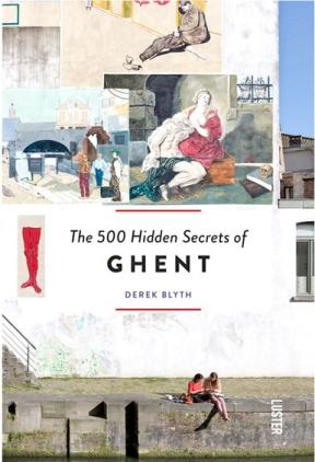 Hidden Gems of Ghent