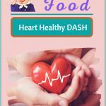 Dash Diet \dietary Approaches