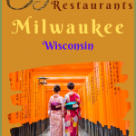 highest rated restaurants wisconsin