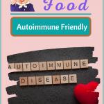 intestinal permeability leaky gut
