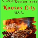 Kansas City Chiefs Food
