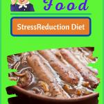 Stress reduction techniques