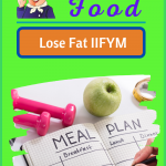 Fits your Macros Diet Plans