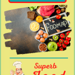Low FODMAP Food Recipes Dinner